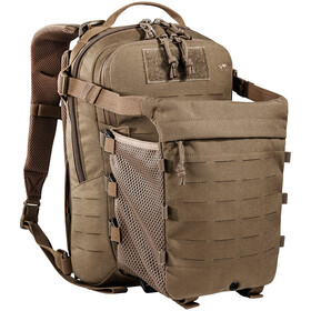 Tasmanian Tiger TT Assault Pack 12 coyote brown